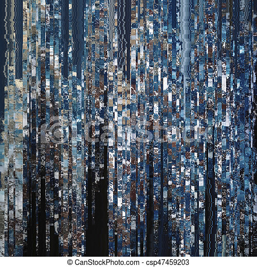 Abstract background - csp47459203