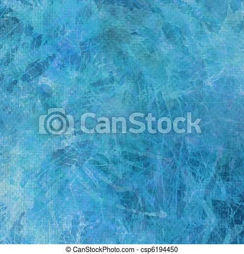 Abstract Background - csp6194450