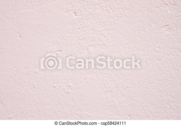abstract background texture concrete wall - csp58424111
