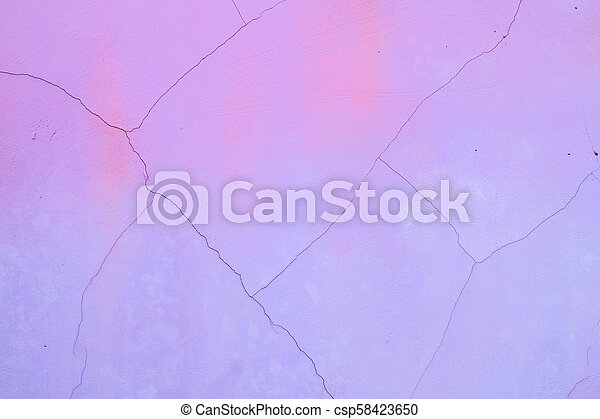 abstract background texture concrete wall - csp58423650