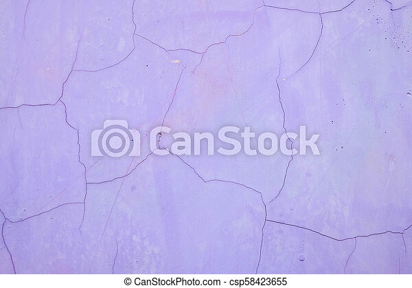 abstract background texture concrete wall - csp58423655