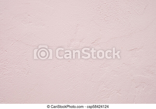 abstract background texture concrete wall - csp58424124