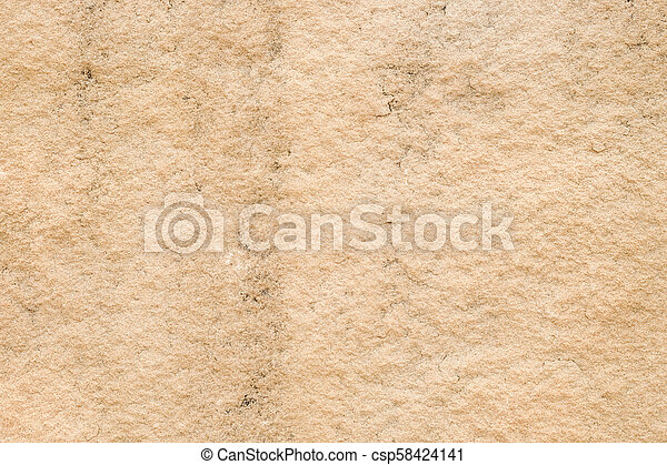 abstract background texture concrete wall - csp58424141