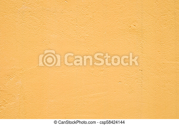 abstract background texture concrete wall - csp58424144