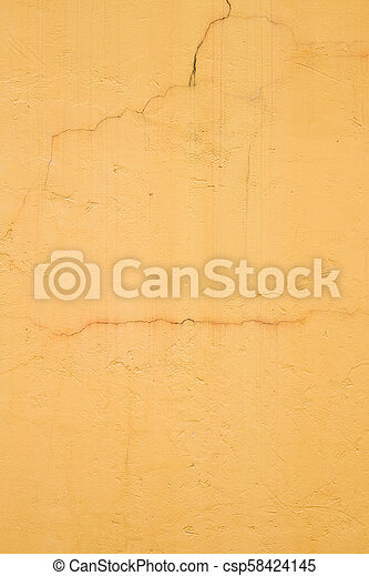 abstract background texture concrete wall - csp58424145