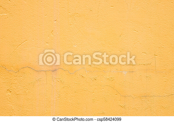 abstract background texture concrete wall - csp58424099