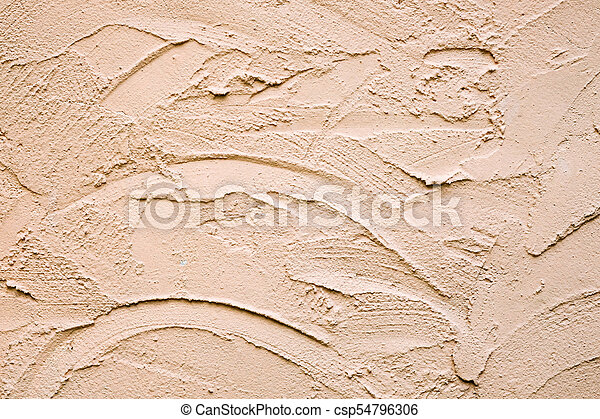 abstract background texture concrete wall - csp54796306