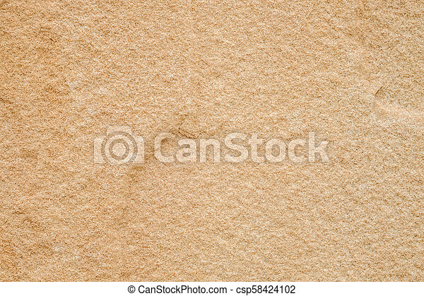 abstract background texture concrete wall - csp58424102