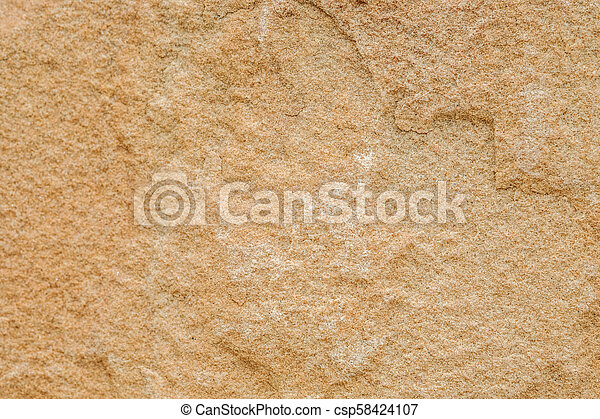 abstract background texture concrete wall - csp58424107