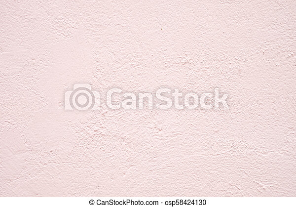 abstract background texture concrete wall - csp58424130