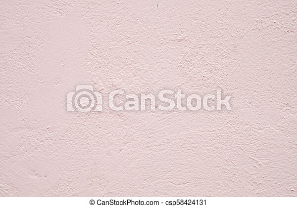 abstract background texture concrete wall - csp58424131