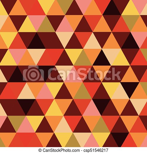 Abstract background - csp51546217