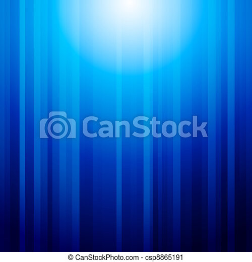 Abstract background - csp8865191