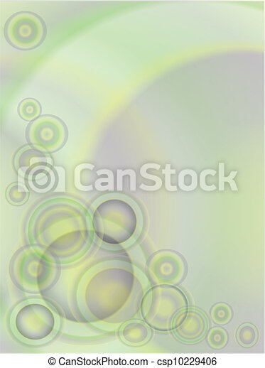 Abstract background - csp10229406