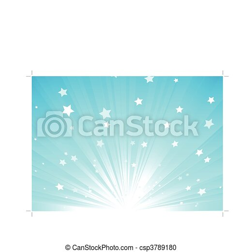 abstract background  - csp3789180