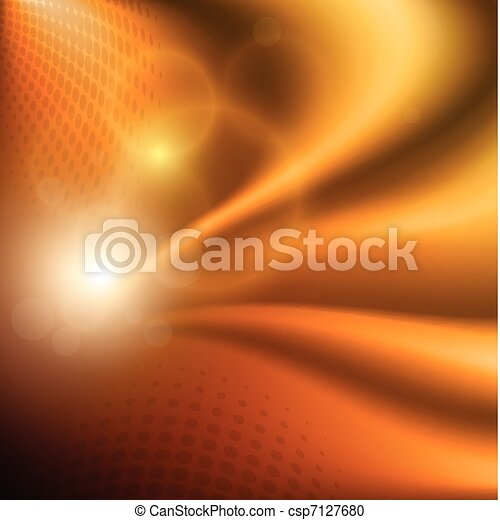 abstract background - csp7127680