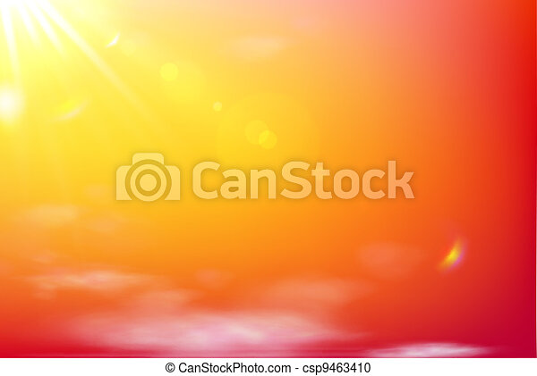 abstract background - csp9463410