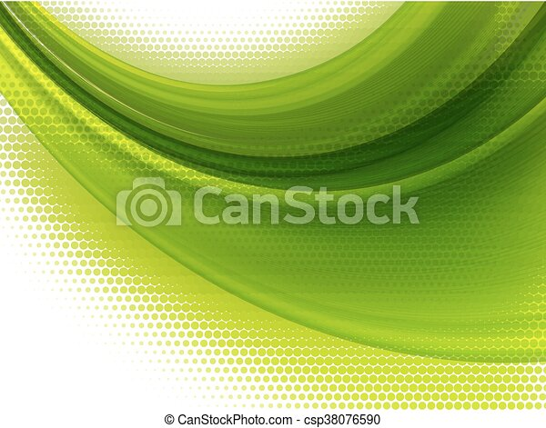 abstract background, vector - csp38076590