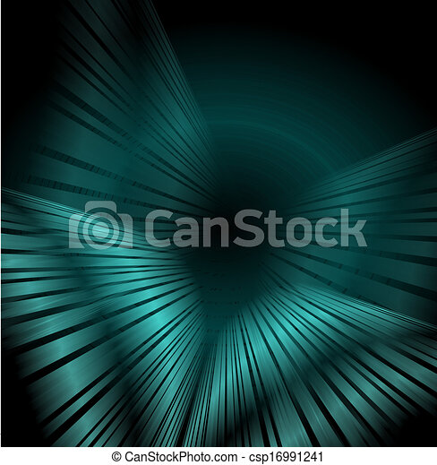 Abstract background vector - csp16991241