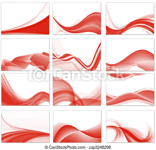 abstract background vector - csp3248298