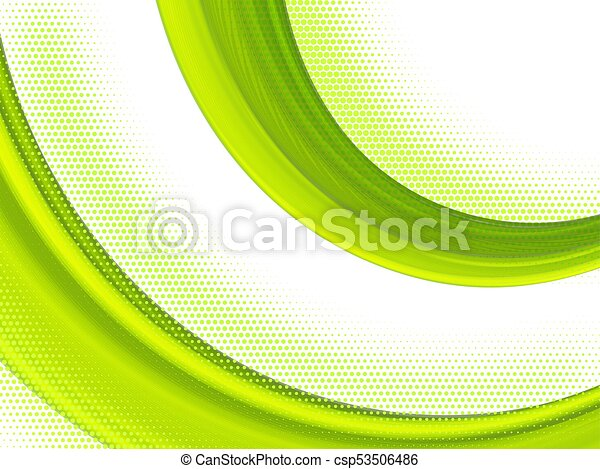 abstract background, vector - csp53506486