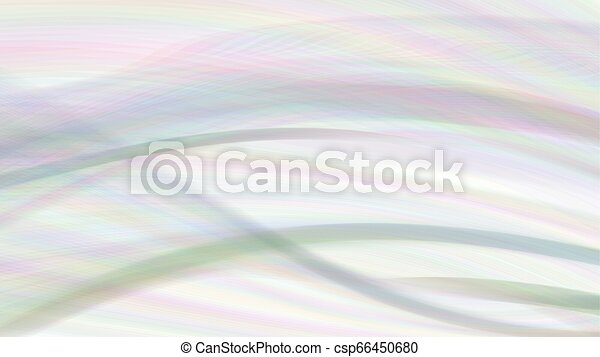 abstract background, vector - csp66450680
