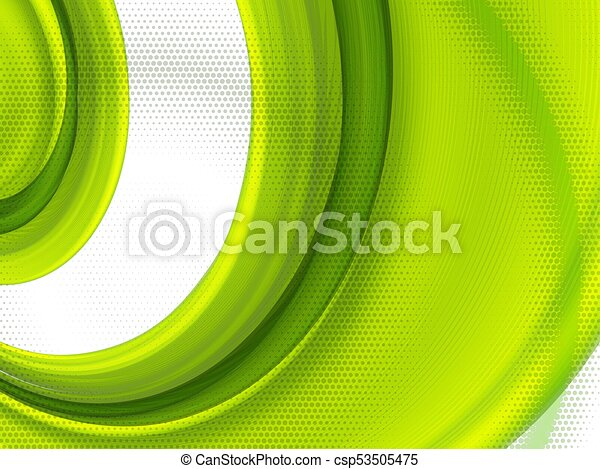 abstract background, vector - csp53505475