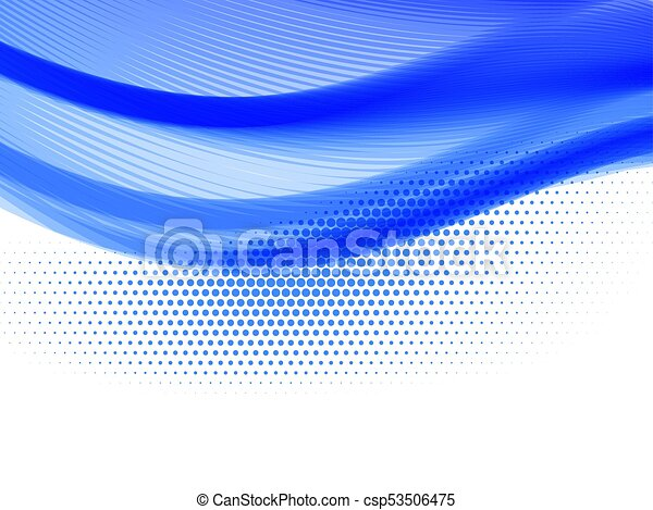 abstract background, vector - csp53506475