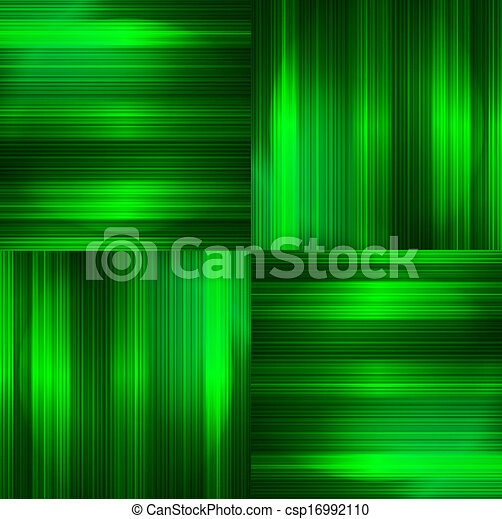 Abstract background vector - csp16992110