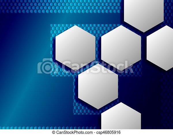 Download 88 Background Blue With Gratis Terbaru