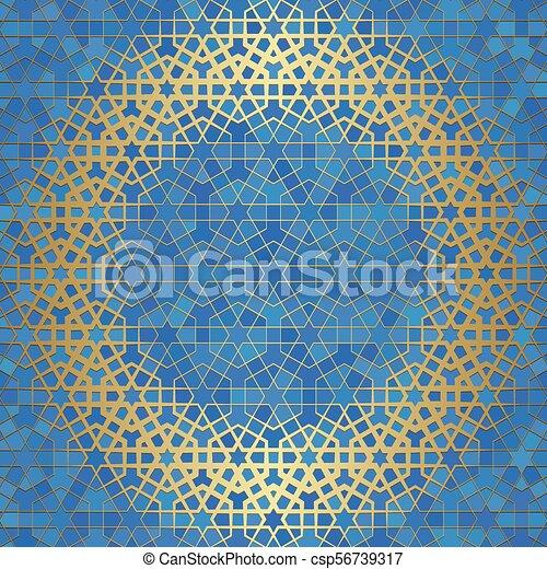 Download 600 Koleksi Background Islamic Art Hijau HD Gratis