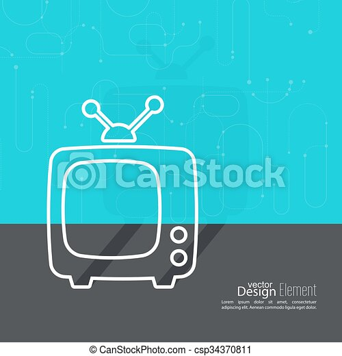 Browse Tv Shows