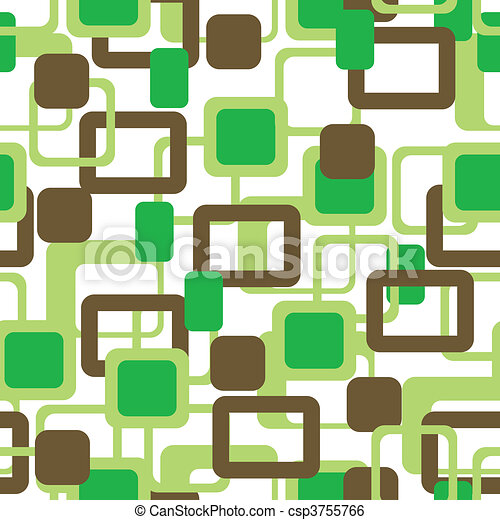 abstract background with random squares clip art vector search rh canstockphoto com random access memory clipart random number clipart