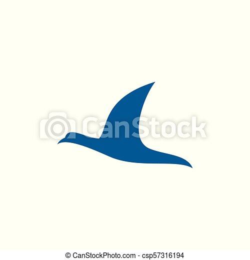 Bird Silhouette Tattoo Design - ClipArt Best | Птичий силуэт, Искусство  силуэта, Рисунок птиц