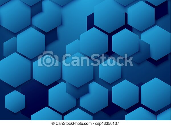 Line Art Design Abstract : Abstract blue colorful line wave vector illustration free