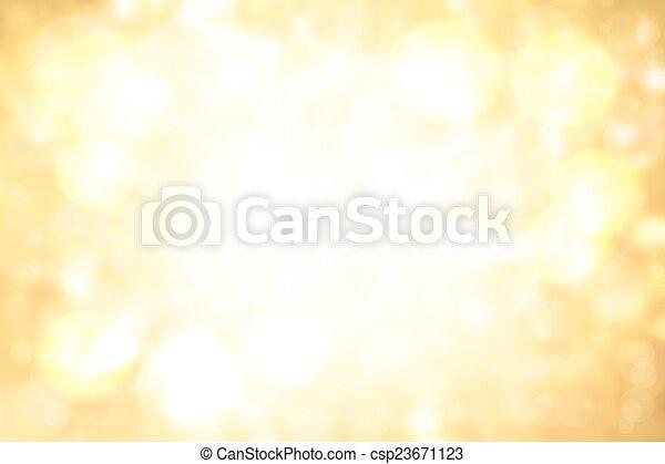 Abstract blur background - csp23671123