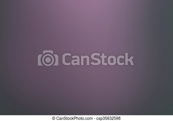 Abstract Blur background. Smooth Texture - csp35632598