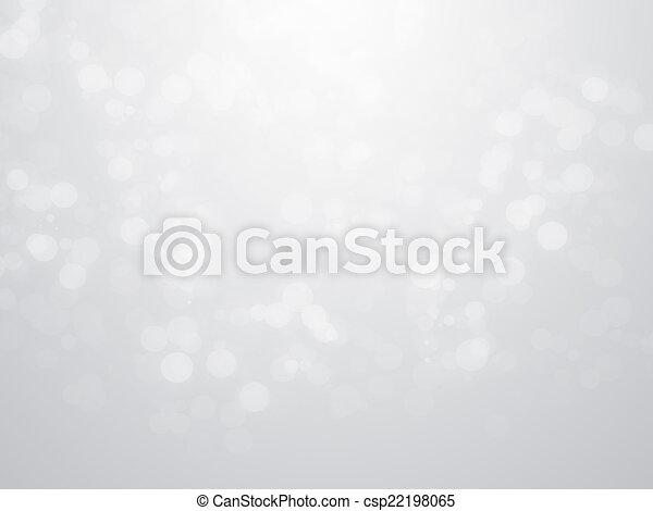 Abstract blur background - csp22198065