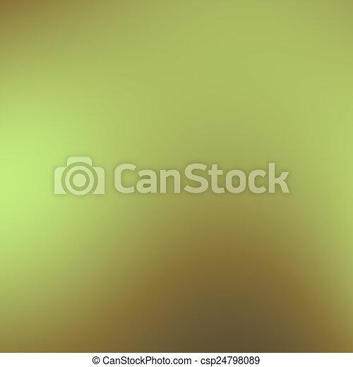 abstract blur background - csp24798089