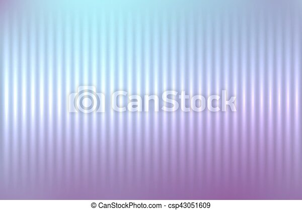 Abstract blur background with lights - csp43051609