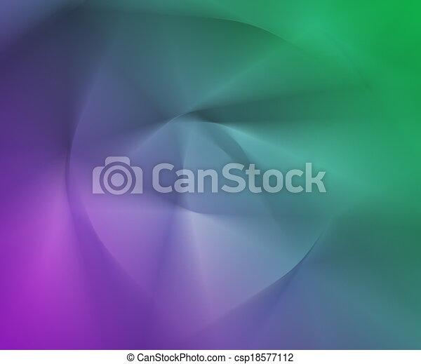 Abstract Blur - csp18577112