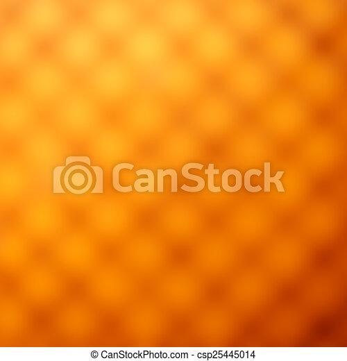 Abstract blur - csp25445014