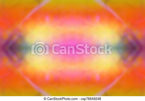 Abstract Blur - csp76649248