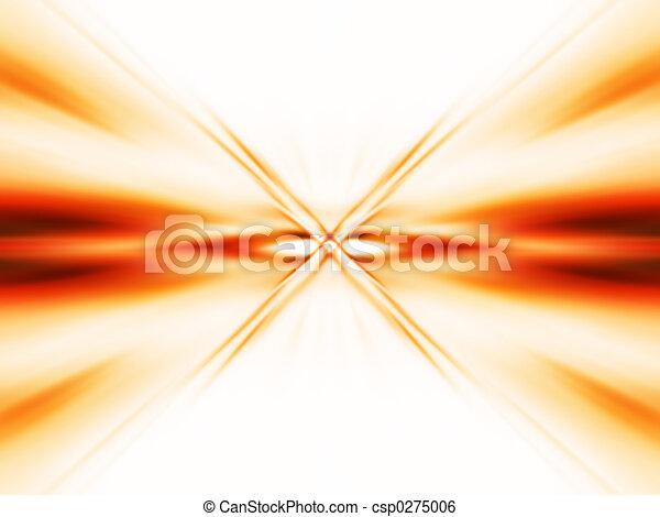 Abstract blur - csp0275006