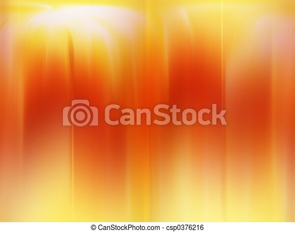 Abstract blur - csp0376216