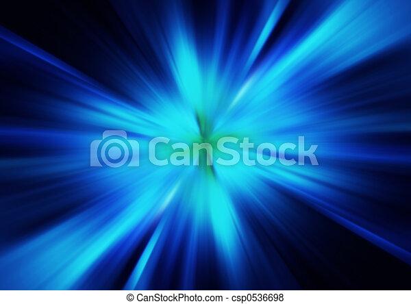 Abstract blur - csp0536698