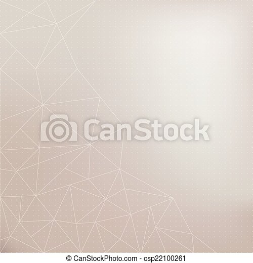 Abstract Blurred Backgrounds - csp22100261