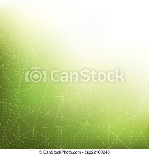 Abstract Blurred Backgrounds - csp22100248