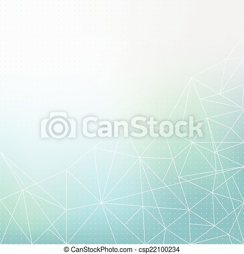 Abstract Blurred Backgrounds - csp22100234