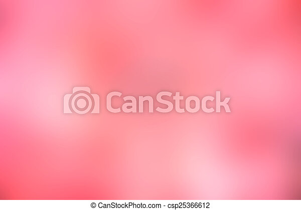 Abstract blurry backgrounds - csp25366612